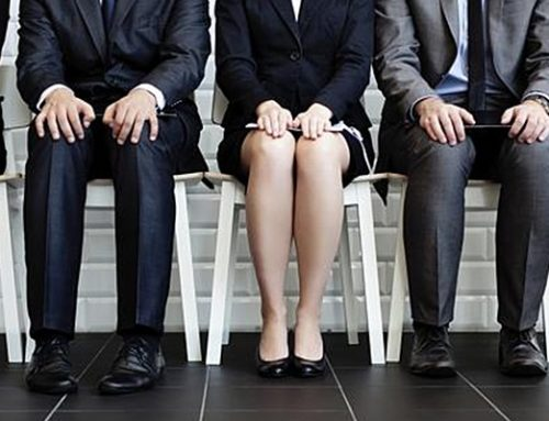 Why We Hate Traditional Recruitment Agencies